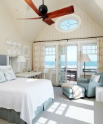 How To Decorate Home For Summer Season 007