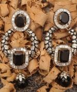 Jewel Sensation Jewellery Collection 2014 For Women 001
