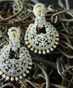 Jewel Sensation Jewellery Collection 2014 For Women 003