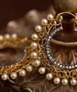 Jewel Sensation Jewellery Collection 2014 For Women 004