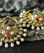 Jewel Sensation Jewellery Collection 2014 For Women 005