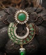 Jewel Sensation Jewellery Collection 2014 For Women 006