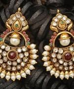 Jewel Sensation Jewellery Collection 2014 For Women 007