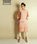 Kaam Eid-Ul-Fitr Dresses 2014 For Girls 1