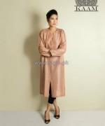 Kaam Eid-Ul-Fitr Dresses 2014 For Girls 2