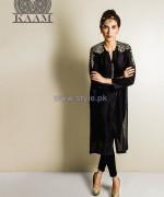 Kaam Eid-Ul-Fitr Dresses 2014 For Girls 3