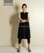 Kaam Eid-Ul-Fitr Dresses 2014 For Women 10
