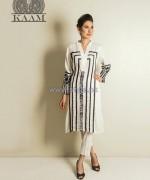 Kaam Eid-Ul-Fitr Dresses 2014 For Women 6