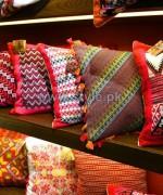 Khaadi Bed Linen For Eid-Ul-Fitr 2014 1