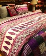 Khaadi Bed Linen For Eid-Ul-Fitr 2014 5
