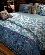 Khaadi Bed Linen For Eid-Ul-Fitr 2014 7