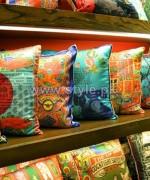 Khaadi Bed Linen For Eid-Ul-Fitr 2014 9