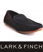 Lark & Finch Eid Collection 2014 For Men 001