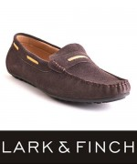 Lark & Finch Eid Collection 2014 For Men 0011