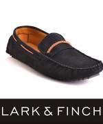 Lark & Finch Eid Collection 2014 For Men 0014