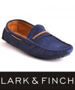 Lark & Finch Eid Collection 2014 For Men 0019