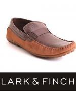 Lark & Finch Eid Collection 2014 For Men 005