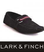 Lark & Finch Eid Collection 2014 For Men 006