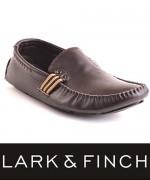 Lark & Finch Eid Collection 2014 For Men 007