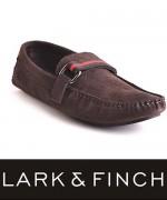 Lark & Finch Eid Collection 2014 For Men 009