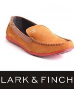 Lark & Finch Eid Collection 2014 For Men