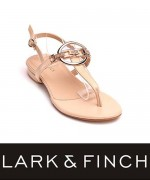 Lark & Finch Eid Collection 2014 For Women 001
