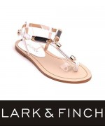 Lark & Finch Eid Collection 2014 For Women 0010