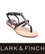Lark & Finch Eid Collection 2014 For Women 0013