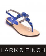 Lark & Finch Eid Collection 2014 For Women 0015