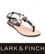 Lark & Finch Eid Collection 2014 For Women 0016