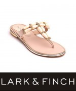 Lark & Finch Eid Collection 2014 For Women 0018