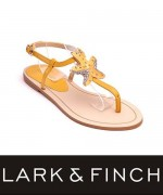 Lark & Finch Eid Collection 2014 For Women 0019