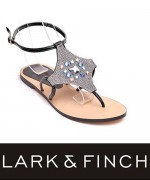 Lark & Finch Eid Collection 2014 For Women 002