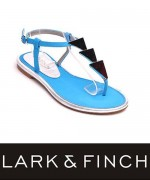 Lark & Finch Eid Collection 2014 For Women 003