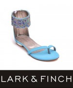 Lark & Finch Eid Collection 2014 For Women 005