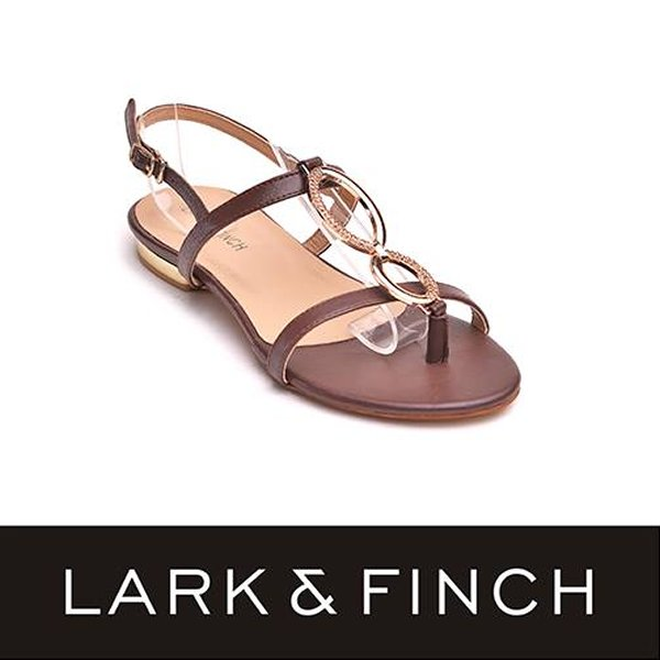 Lark & Finch Eid Collection 2014 For Women 006