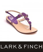 Lark & Finch Eid Collection 2014 For Women 009