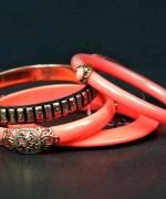 Metro Eid Jewellery Collection 2014 For Women 001