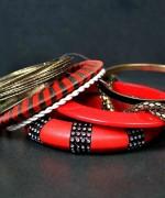 Metro Eid Jewellery Collection 2014 For Women 002