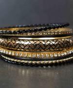 Metro Eid Jewellery Collection 2014 For Women 006
