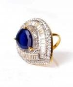 Metro Eid Jewellery Collection 2014 For Women 009