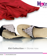 Metro Shoes Footwear Collection 2014 Volume 2 For Women 001