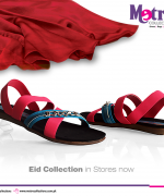 Metro Shoes Footwear Collection 2014 Volume 2 For Women 0010