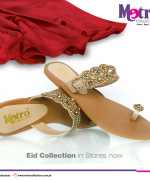 Metro Shoes Footwear Collection 2014 Volume 2 For Women 0011