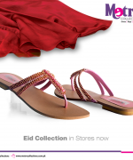 Metro Shoes Footwear Collection 2014 Volume 2 For Women 0015