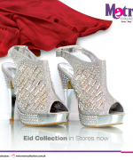 Metro Shoes Footwear Collection 2014 Volume 2 For Women 003