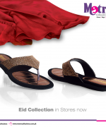 Metro Shoes Footwear Collection 2014 Volume 2 For Women 007