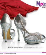 Metro Shoes Footwear Collection 2014 Volume 2 For Women 008
