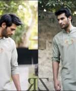 New-Mens-Clothes-2013