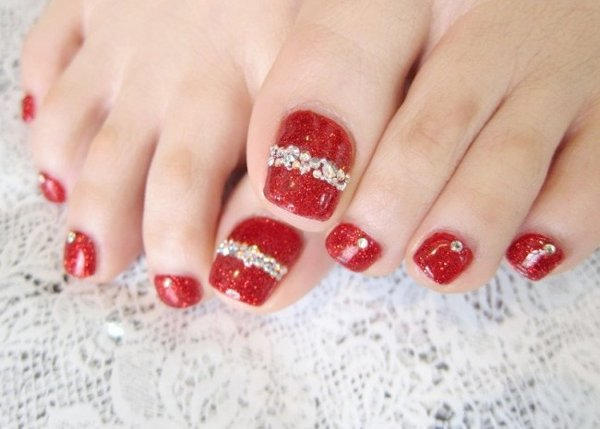 New style nail art designs latest nail art designs pictures to new style nail art designs new nail art designs for eid style pk prinsesfo Image collections